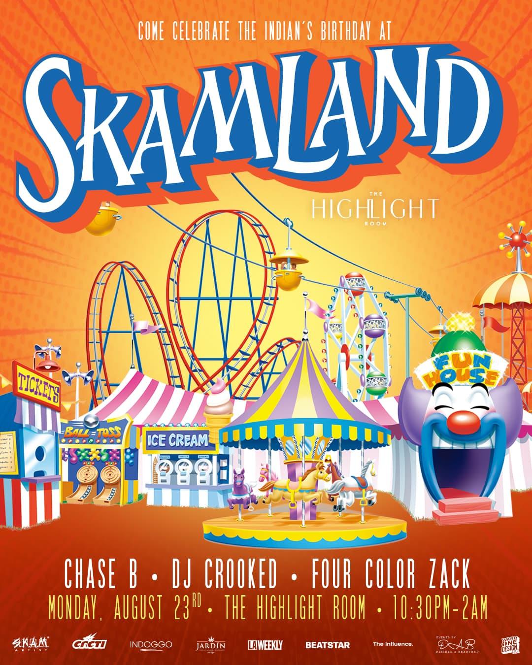 SkamLand-1080x1350