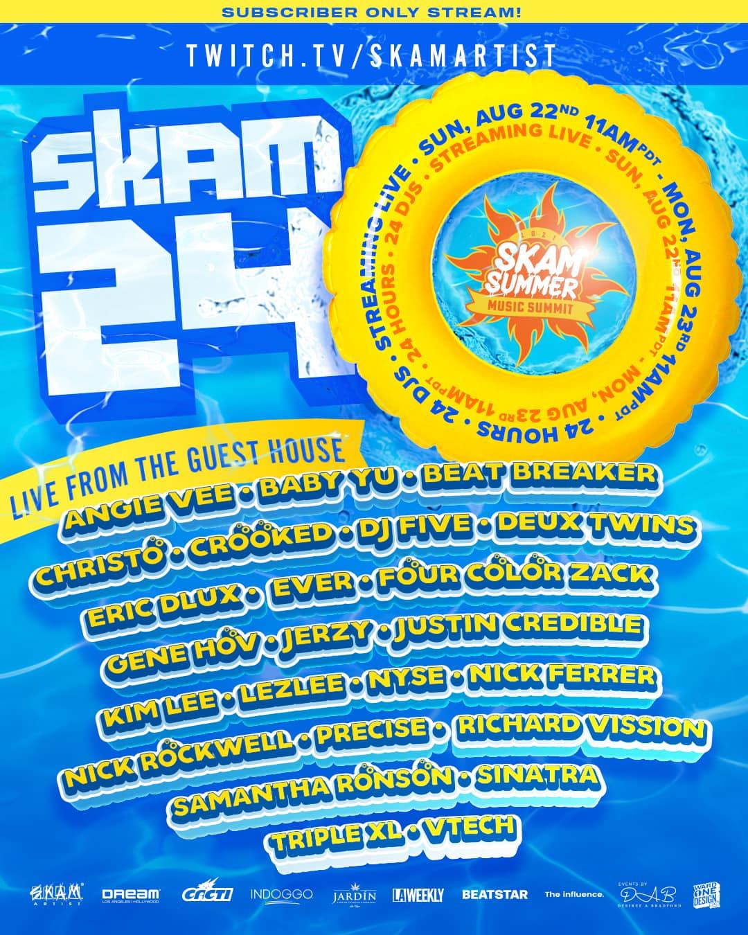 SkamSummer-SKAM24-1080x1350