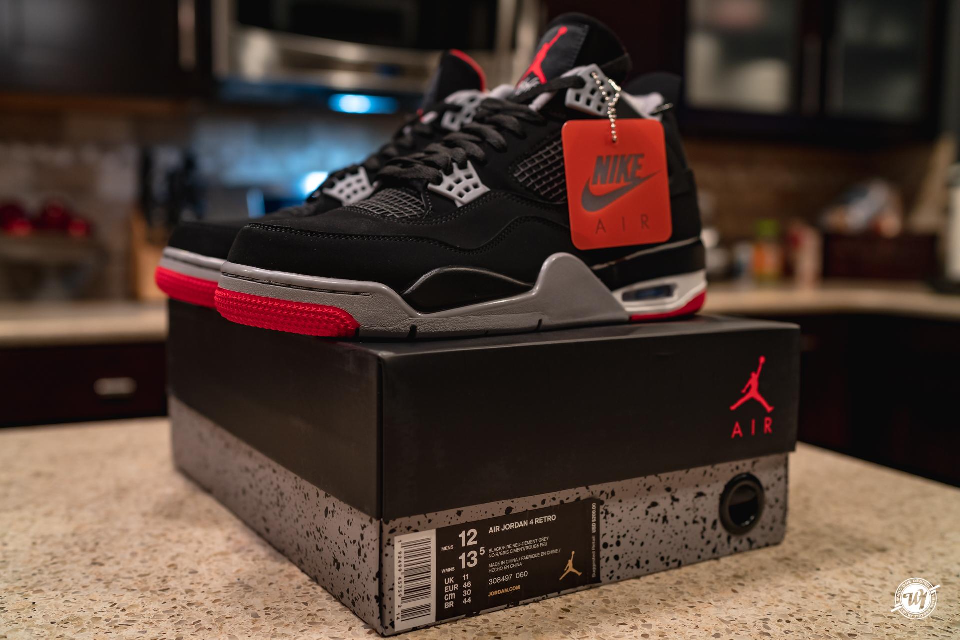 best cheap 80646 18d8f Ward 1 Shoes   Ward 1 Design