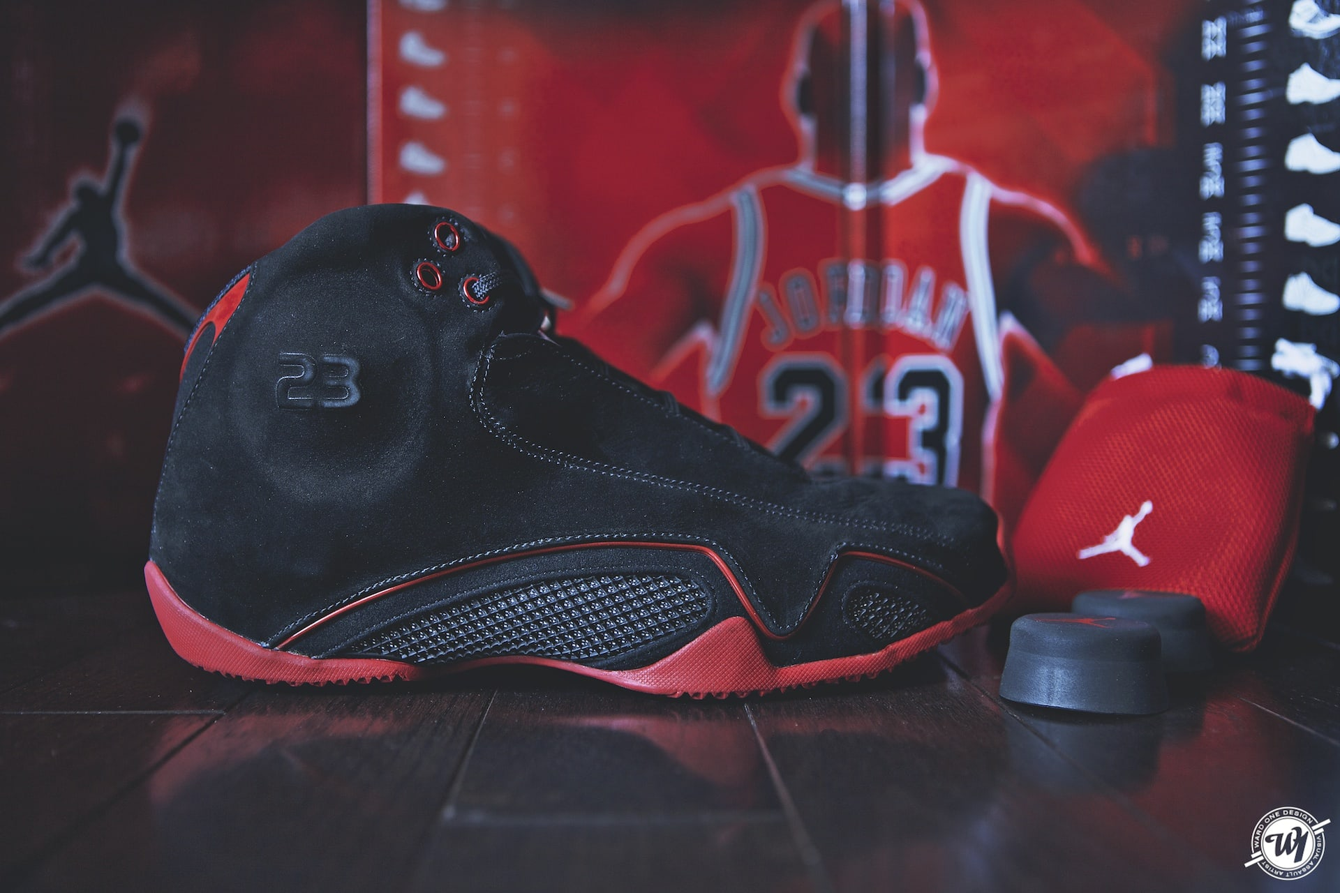 watch f20e7 05056 Air Jordan Countdown Pack 2 21
