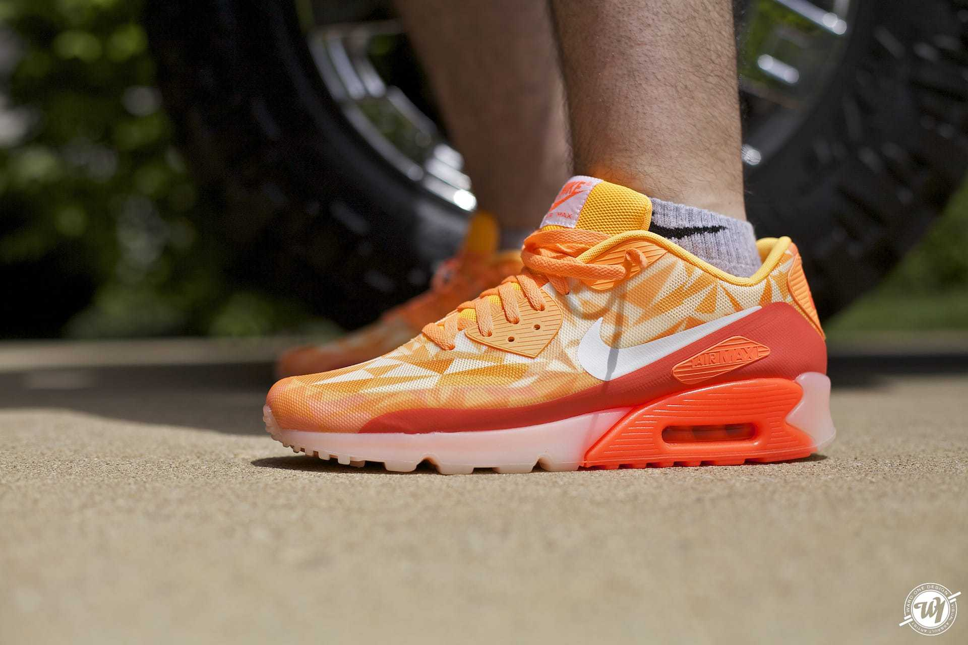 low priced 7decc c7f4a australia tel 614 299 nike air max 90 2c303 1be29
