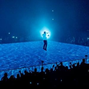 Drake & Migos Concert • Chicago 08-17-2018