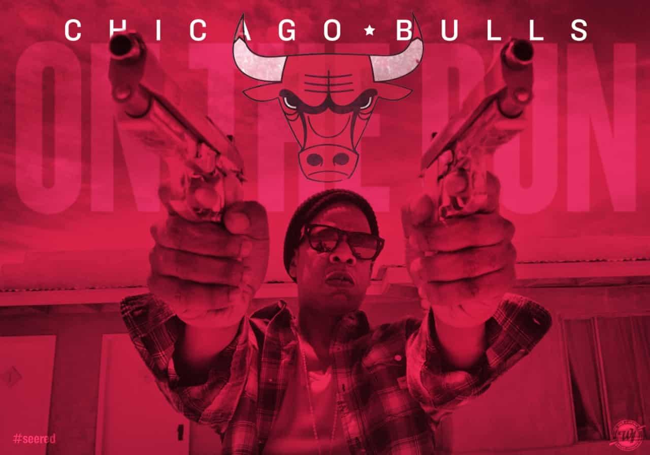bulls_big