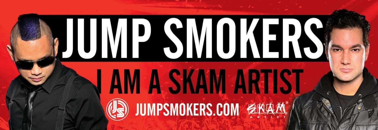 jumpsmokers_20x60
